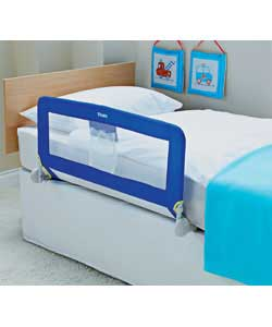 sale retailer 3be76 263ef Cots R Us - Quality Nursery, Baby and Toddler Equipment Hire ...